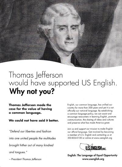 jeffersonquote